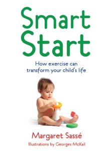 smart_start_72dpi COVER